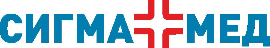 Врач гастроэнтеролог - УЗИ желчного пузыря, Эндоскопия, Колоноскопия, Гастроскопия в Калининграде