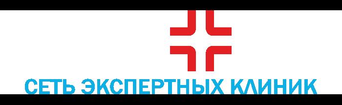 СигмаМед Калининград